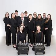 Accora Senior Ensemble.jpg