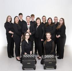 Accora Senior Ensemble