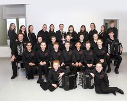 Accora Orchestra's