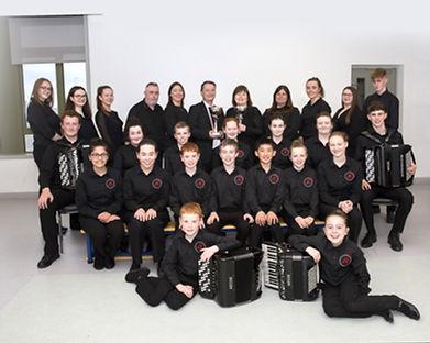 Accora Orchestra's .jpg