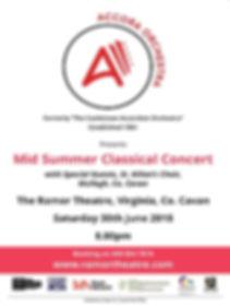 poster concert.jpg
