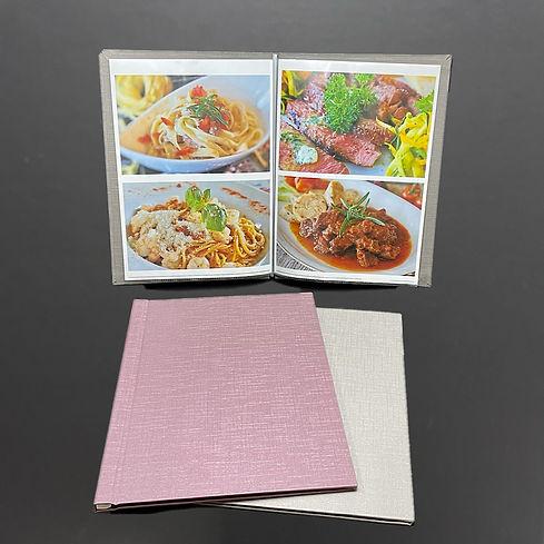 menu-R-02.JPG