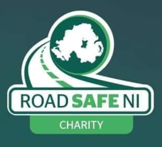 Attention all driving instructors, would you like to help Road Safe NI