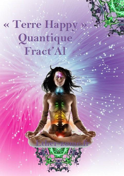 """Carte de méditation """"Sangye Menla"""""""