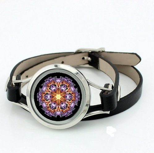 """Bracelet """"Ré-Orus"""""""