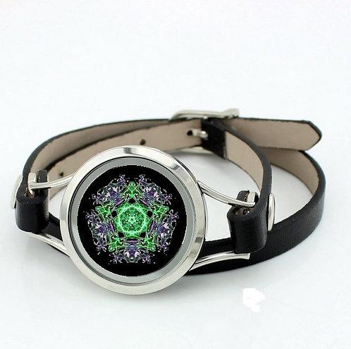 "Bracelet ""Sangye Menla"""