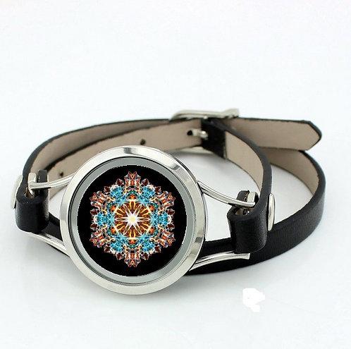 """Bracelet """"Shiva Nataraj"""""""