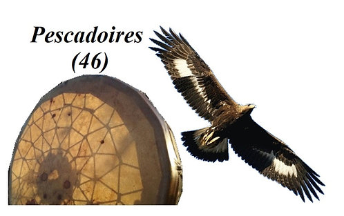 Voyage au Tambour 14 mars Pescadoires (46)
