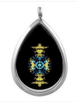 """Médaille """"Mène aux pauses"""""""