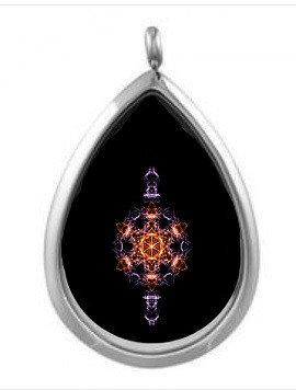 "Médaille ""Okidanokh"""