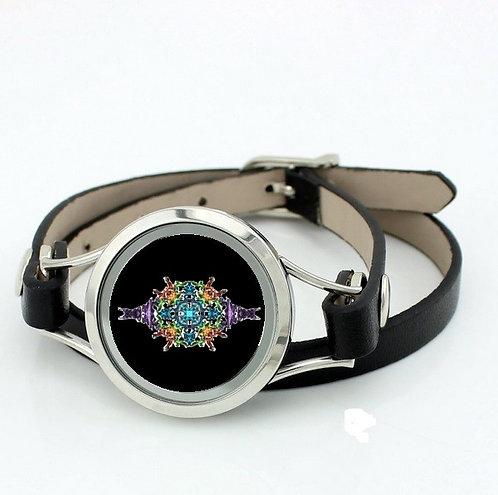 "Bracelet ""Nettoyage"""