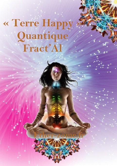 """Carte de méditation """"Shiva Nataraj"""""""