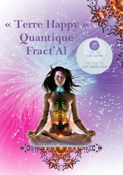 "Carte de méditation ""Okidanokh"""