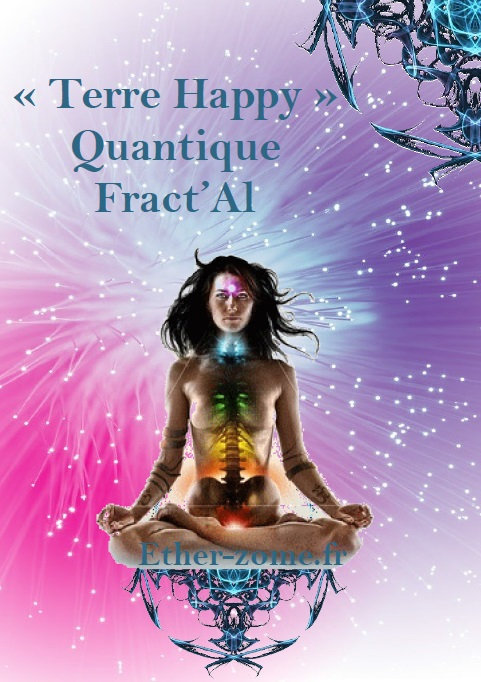 "Carte de méditation ""OUEST"""