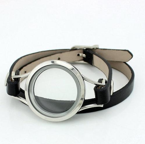 "Bracelet ""DATURA"""