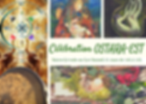 Célébration_OSTARA-EST_82.png