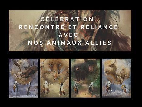 Célébration,_rencontre_et_reliance_avec_