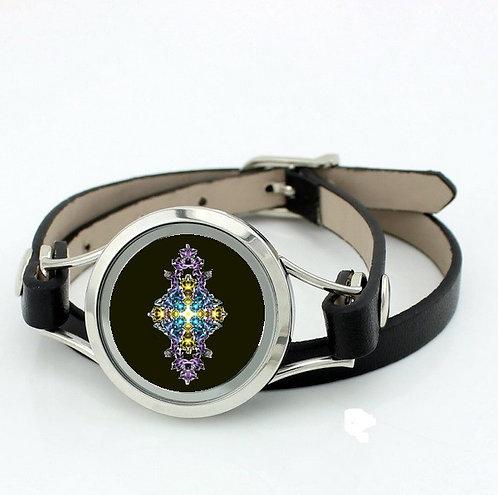 """Bracelet """"Vajrasattva"""""""