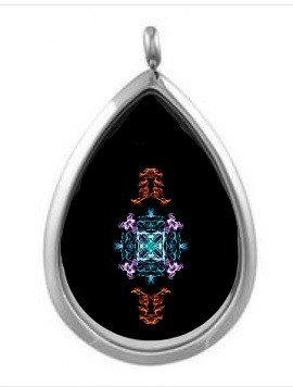 """Médaille """"Mémoire"""""""