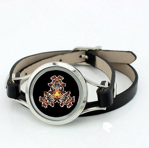 """Bracelet """"Kwan Yin"""""""