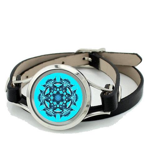 "Bracelet ""Chakra Gorge"""