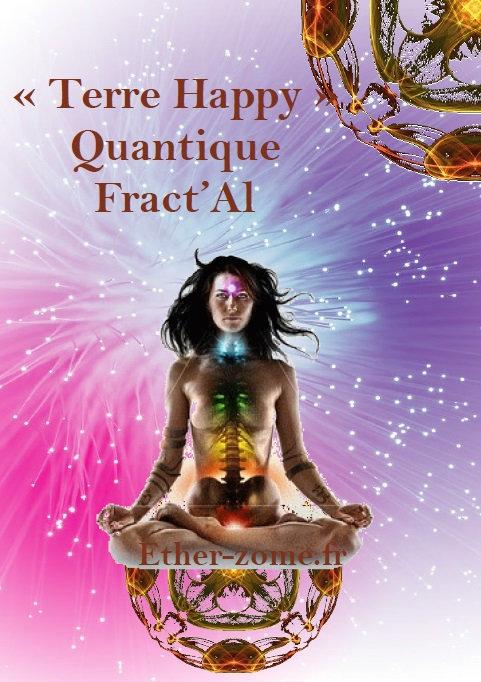 """Carte de méditation """"SUD"""""""