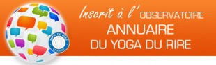 Logo-Observatoire-Yoga-du-rier-horizon-3