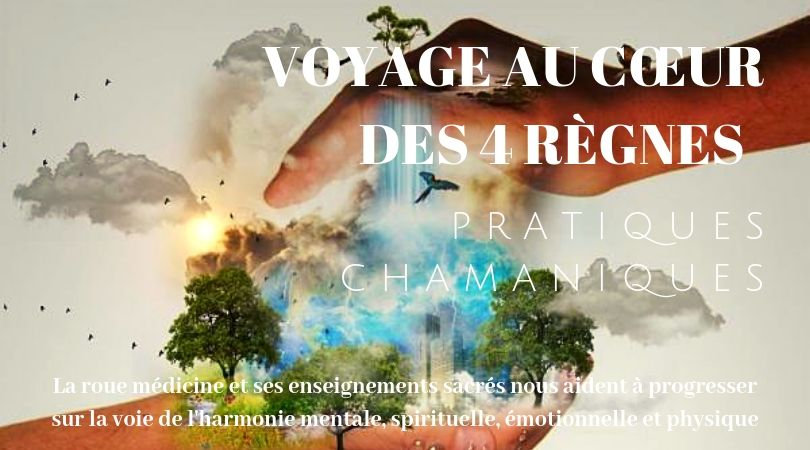 VOYAGE_AU_CŒUR_DES_4_RÈGNES.jpg
