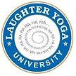 Logo-KATARIA-UNIVERSITE-juin-2014.jpg