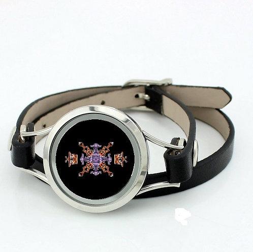 """Bracelet """"Liberation Karmique"""""""