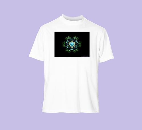T-Shirt EAU