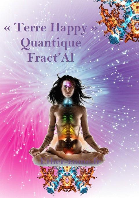 "Carte de méditation ""Vajrakilaya"""