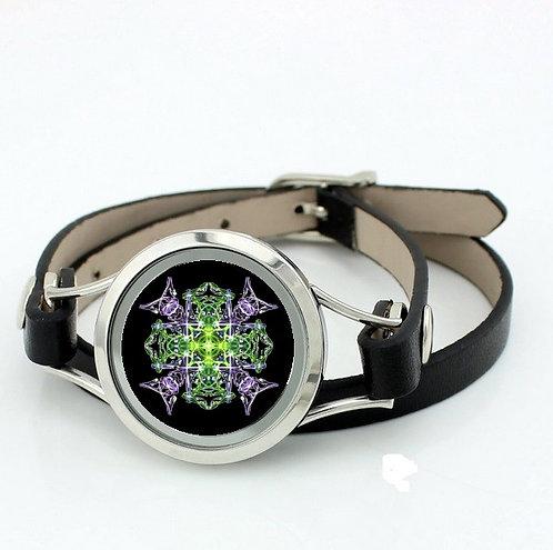 "Bracelet ""Jeshua"""