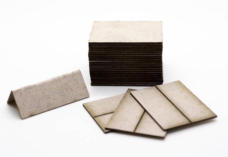 """""""Easy-Fit"""" Ridge Tiles"""