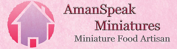 AmanSpeak Website Logo.jpg