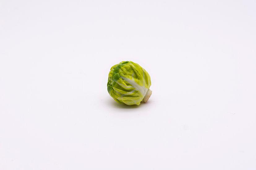 iceburge lettus