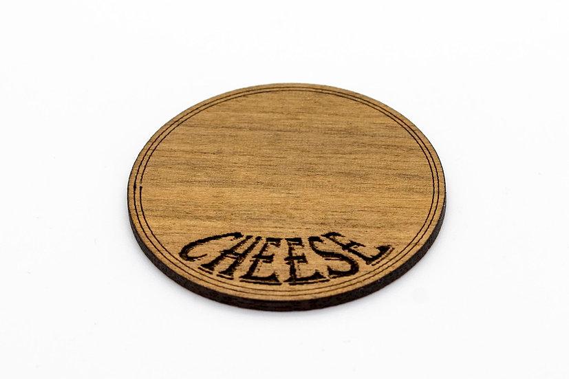 medium cheese board