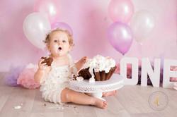 Smash the cake - Beaune
