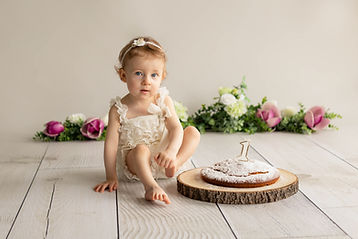 Photographe_bébé_1_an_-_Smash_the_cake_à