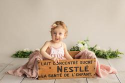 Photographe Beaune  Dijon Bourgogne