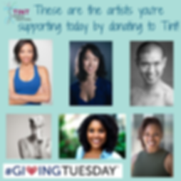givingtuesday (2).png