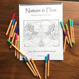 Rangel_coloring+book.jpg