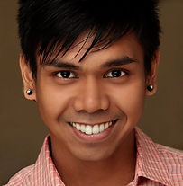 Julius Flores Headshot.jpg
