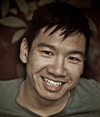 Alex Ung Headshot.jpg