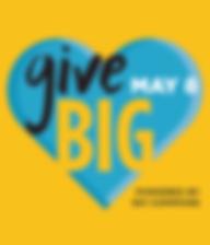 givebig-logo-blue-onyellow-may.png