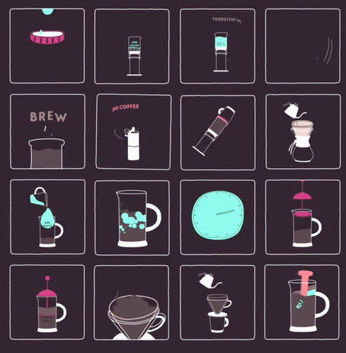 Coffee.cup.guru