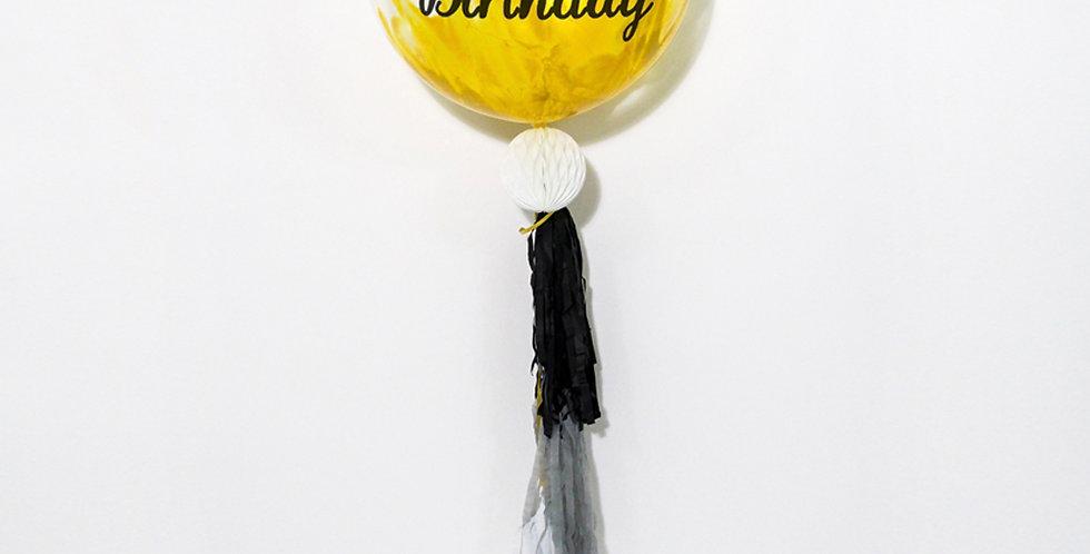 20 Inch 420 Whimsical Balloon