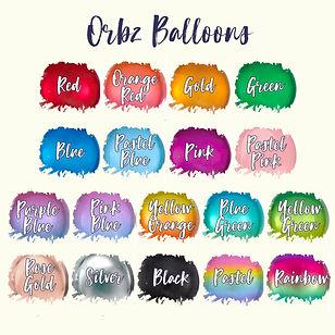 Orbz Balloons.jpg