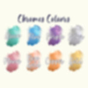 Chrome Colours.jpg