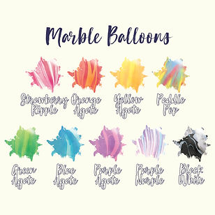 Marble Colours.jpg